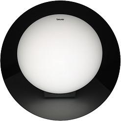 Lampe de luminothérapie Beurer TL 100